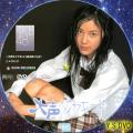 AKB48大声ダイヤモンド DVD用 ver.2