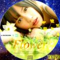 flower-b CD