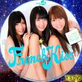 カッコ悪い I love you! B CD