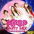 k-pop party mix