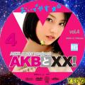 AKBとXX 4-2