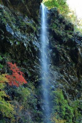 1昇龍の滝07.11.10