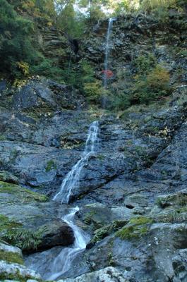 2昇龍の滝2