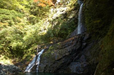 6飛龍の滝2