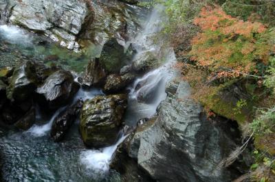 8見返りの滝2