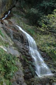 3霧合の滝