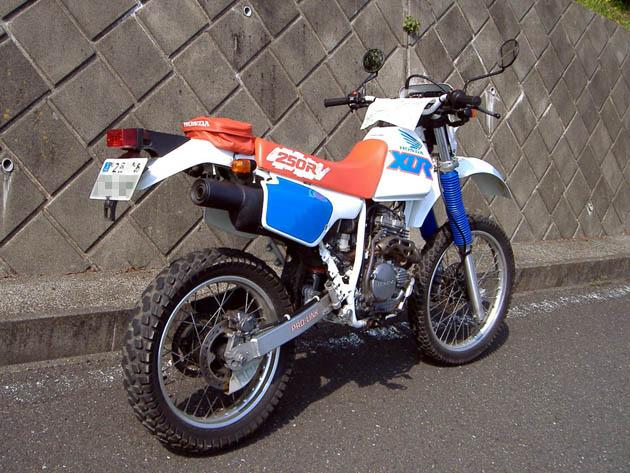 XLR_rear.jpg
