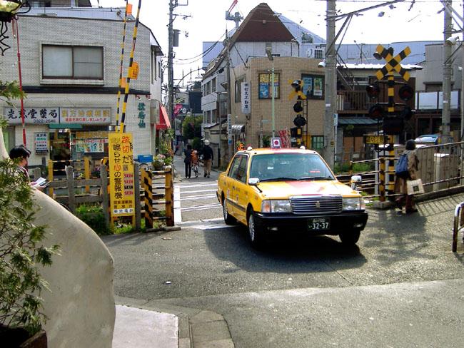 humikiri2.jpg