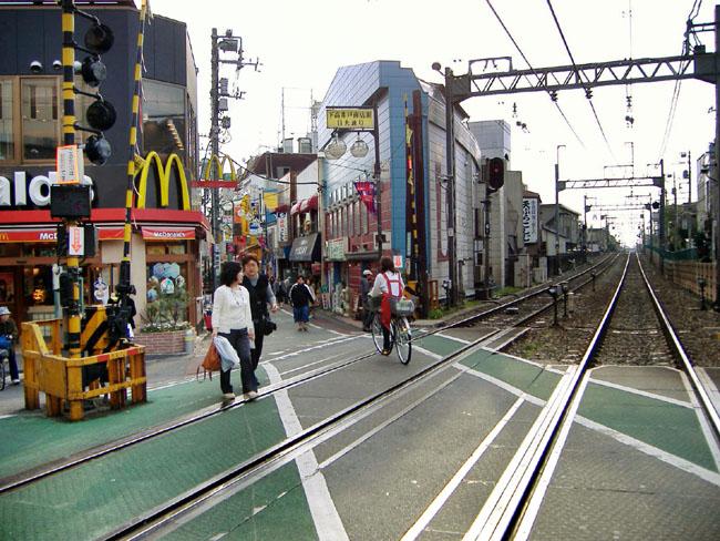 humikiri4.jpg