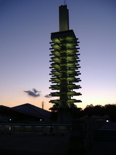 komazawa_tower.jpg