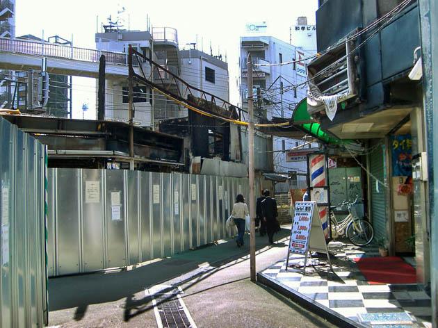mizo_toori.jpg