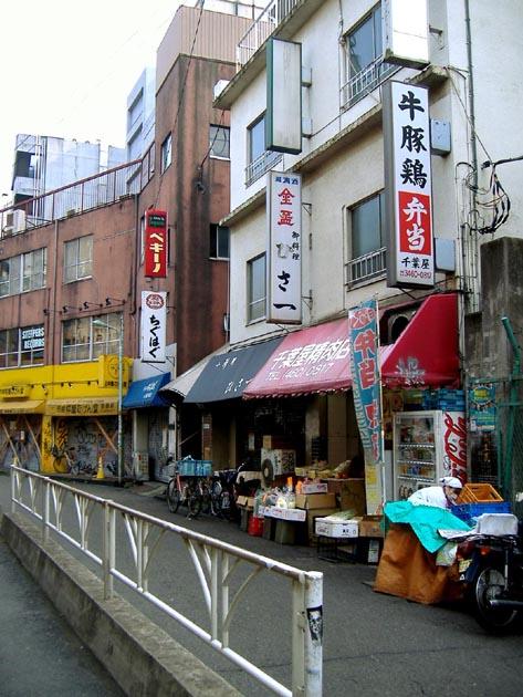 shiburaku_toori.jpg