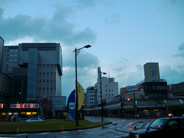 takaoka_asa.jpg
