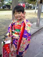 ・捺ュウ荳・コ比ク雲convert_20111123002336