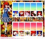 anime19_big.jpg
