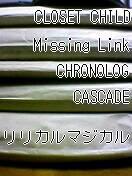 070610_2001~00.jpg