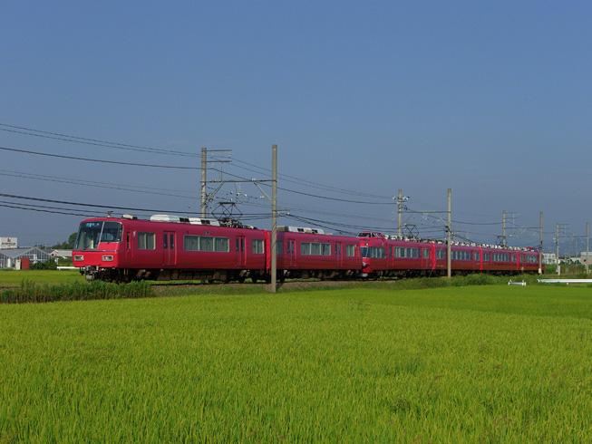 5010F+7011F