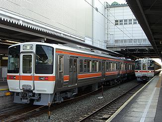311系G13編成