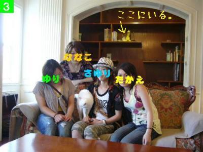 20070803112503.jpg