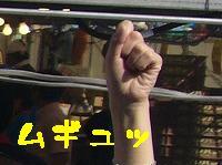 20071106154750.jpg