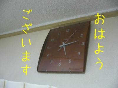P1070147-2.jpg