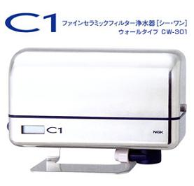 c1-02.jpg