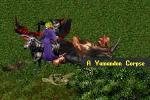 2006y10m20d_201127593.jpg
