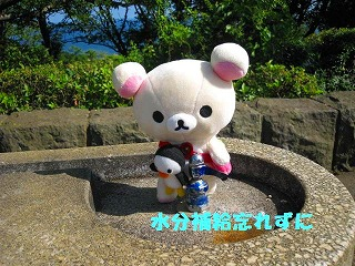 korichan-blog050.jpg