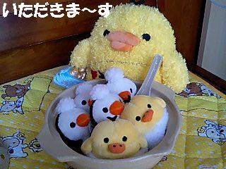 korichan-blog1022.jpg