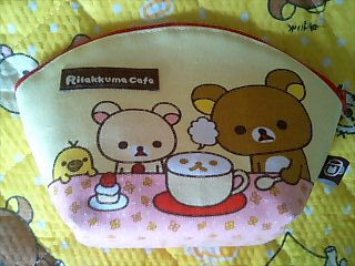 korichan-blog1146.jpg