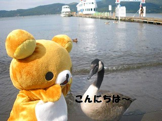 korichan-blog1184.jpg