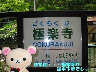 korichan-blog214.jpg