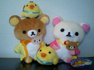 korichan-blog428.jpg