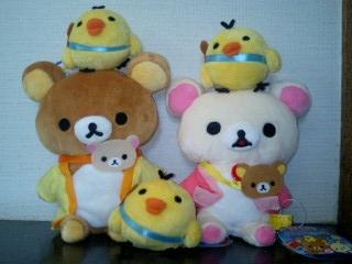 korichan-blog429.jpg