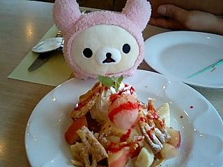 korichan-blog462.jpg