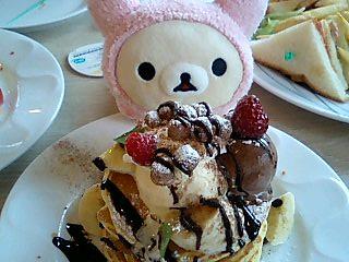 korichan-blog463.jpg