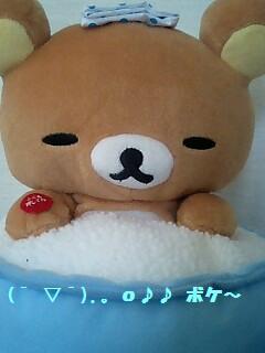 korichan-blog475-001.jpg