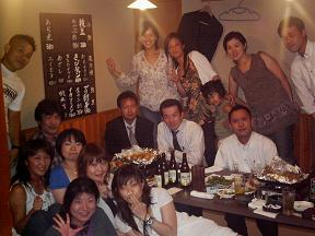 PIC01012.jpg