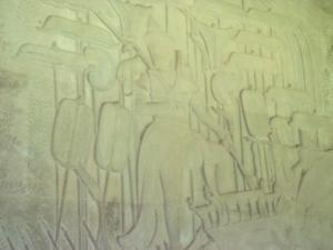 スールヤヴァルマン2世