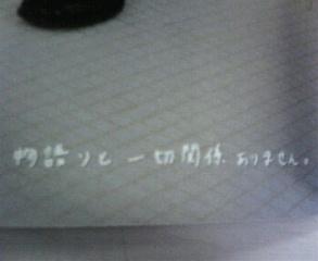 200705091721032.jpg