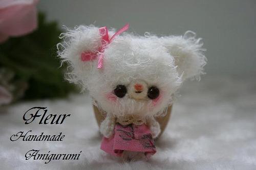 kuma01_20110802152202.jpg