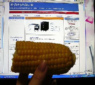 20070621004045.jpg