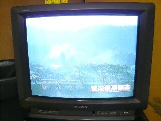 9.10TV