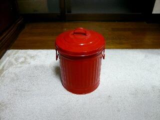 11.15缶