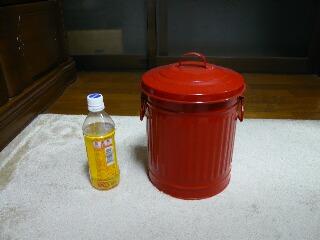 11.15缶の大きさ