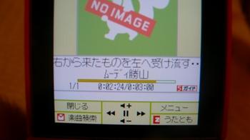 20070404214952.jpg