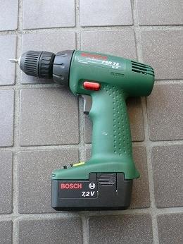 20070603012226.jpg