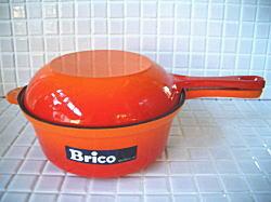 ブリコ鍋1
