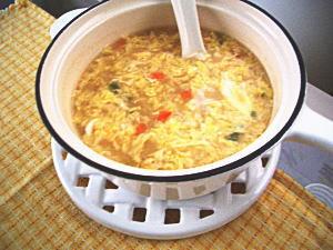 ブリコ鍋2