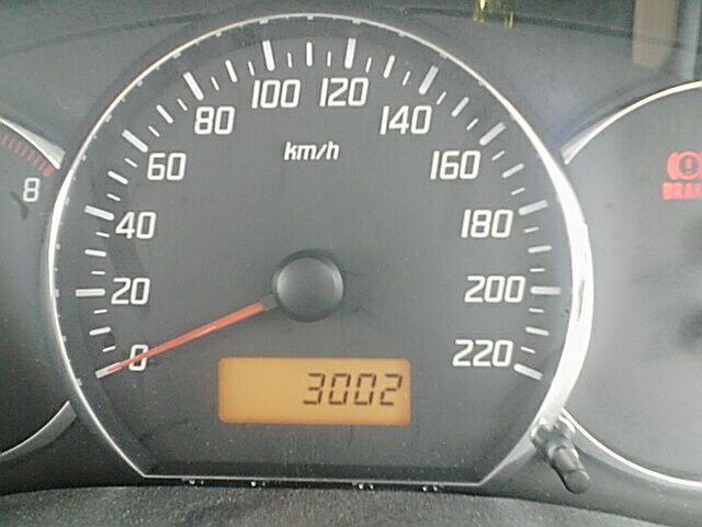 20070807.jpg
